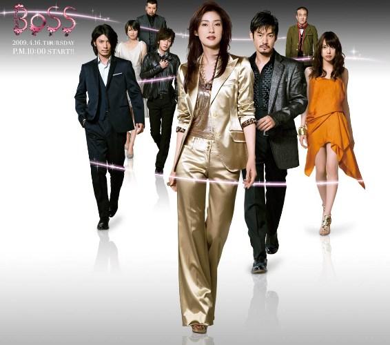 2010 March « Jual-dvd-murah.co.cc